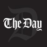 The Day - La grande liste de Preston augmente de 2,8%.