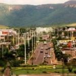 Tocantins gagne 17 000 habitants et Palmas atteint 306 000, selon une estimation de l'IBGE