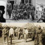 Un hommage à ceux qui ont servi dans l'armée - Orange County Register