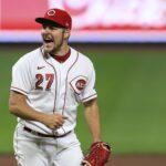 Un agent libre réaliste adapté à chaque équipe de MLB avant l'entraînement de printemps | Rapport sur les gradins