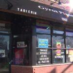 Un restaurant qui a donné 25 000 repas gratuits a dû fermer en raison de la pandémie de COVID-19