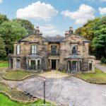 Vente aux enchères en ligne de biens immobiliers : Conseils pour enchérir sur une maison
