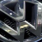 Volkswagen clôture l'année 2020 avec -37% de bénéfices et -11,8% de recettes, mais prévoit une forte reprise cette année