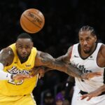 Way-Too-Soon 2021 NBA Free-Agency Player Rankings | Bleacher Report