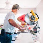 Home Depot, Inc. (The) (NYSE:HD), Lowe's Companies, Inc. (NYSE:LOW) - Home Run : L'essor de l'immobilier en 2020 pourrait donner un coup de fouet à Home Depot et Lowe's