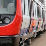 Le constructeur de trains français Alstom est désormais propriétaire des activités ferroviaires de Bombardier