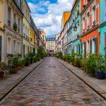 Acheter un bien immobilier en France : un guide pour les expatriés