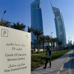 La faim de la normalité pousse Dubaï à se précipiter pour se faire vacciner