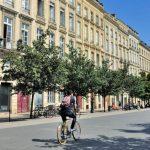 Pourquoi les Parisiens échangent la capitale française contre Bordeaux