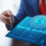 La Banque de France achève le projet pilote de la CBDC