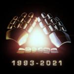 """Daft Punk raccroche les casques après 28 ans de musique : """"La fin d'une époque""""."""