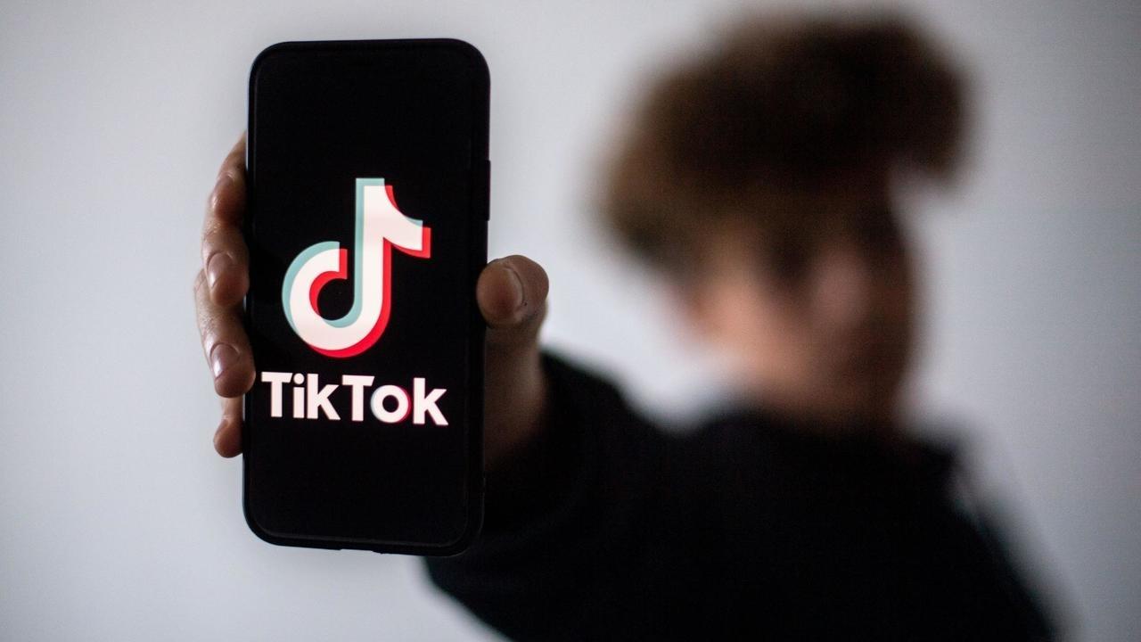 """La vidéo du """"pire appartement de tous les temps"""" de New York déconcerte TikTok"""