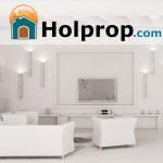 Propriété à vendre à l'étranger | Trouver un logement à l'étranger | Ventes immobilières | Recherche de propriétés à l'étranger