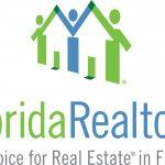 Florida Realtors® présentera Global Connections à la Virtual International Trade Expo