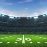 Tom Brady a 7 anneaux : Que contient son portefeuille immobilier ?
