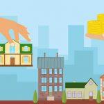 La France va augmenter le crédit d'impôt pour les propriétaires qui renoncent au paiement du loyer, Real Estate News, ET RealEstate
