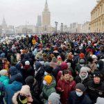 La France demande à l'Allemagne de mettre au rebut le gazoduc russe au-dessus de Navalny, Energy News, ET EnergyWorld