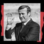 Rifaat al-Assad condamné en France, biens immobiliers saisis