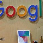 L'accord de 76 millions de dollars conclu par Google avec les éditeurs français laisse de nombreux débouchés en rage, Telecom News, ET Telecom