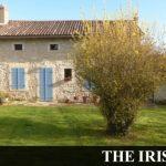 Que vont acheter 150 000 euros au Portugal, en Grèce, en France, en Australie et dans la région de Roscommon ?