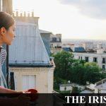 Hériter d'un bien immobilier en France peut être un processus complexe