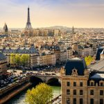 Une population de plus en plus aisée pour soutenir le marché immobilier français