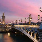 En 2020, les marchés de l'immobilier de luxe à Paris, Singapour et Vancouver offrent des opportunités intrigantes aux investisseurs