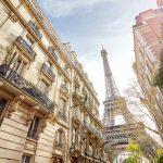 L'immobilier de luxe à Paris offre un bon rapport qualité-prix et des rendements croissants
