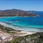 Les acheteurs de résidences secondaires augmentent la valeur des logements en Corse