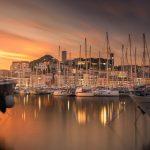 Quelles sont les taxes foncières sur une maison à Cannes, en France ?