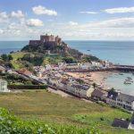 Où acheter une propriété à Jersey, dans les îles anglo-normandes