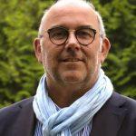 Locamod : « Notre politique Premium continuera avec l'activité Élévation »