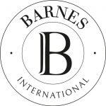 BARNES, acteur de l'immobilier de luxe à l'international