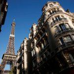 Vendu ! L'immobilier de luxe à Paris brille alors que Londres souffre du blues de Brexit