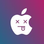 """Un nouveau malware """"Silver Sparrow"""" a infecté près de 30 000 Apple Macs"""