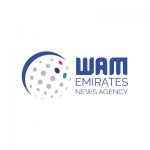 Emirates News Agency - Dubaï enregistre 51 414 transactions immobilières d'une valeur de plus de 175 milliards d'AED en 2020