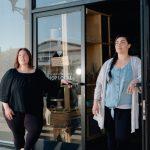 Blessées par les fermetures, les petites entreprises californiennes poussent au rappel de Newsom