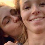 Des kilomètres et des mois d'intervalle pour garder l'amour en vie