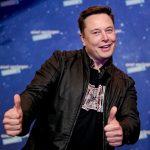"""Un village français dit """"non"""" à l'internet de l'ère spatiale d'Elon Musk"""