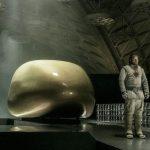 Les 12 meilleures émissions de télévision à regarder sur HBO Max