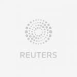 La France assouplit les normes en matière de prêts hypothécaires