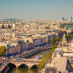 Le BCLP obtient une équipe immobilière de sept personnes de CMS à Paris