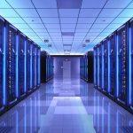 Data center: c'est le nouvel actif pour lequel les grands investisseurs immobiliers enchérissent