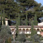 Le promoteur immobilier Patrick Diter a reçu l'ordre de démolir son château français de 66 millions de dollars