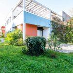 Maison Zigzag Quartiers Modernes Frugès de Le Corbusier