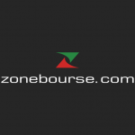 Gecina : 44% des lignes bancaires de Gecina dsormais responsables, soit 2 milliards d'euros