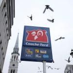 """Couche-Tard ne regrette guère le """"bon"""" accord de Carrefour qui a échoué"""