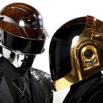 Le duo Daft Punk, lauréat d'un Grammy Award, se sépare après 28 ans