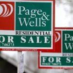 100 000 acheteurs de maisons recevront une facture fiscale inattendue le mois prochain