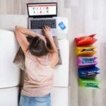 15 sites d'achat en ligne les moins chers aux États-Unis